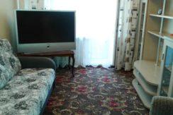 01 гостиная 1