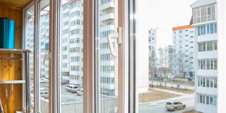 05 Балкон Б