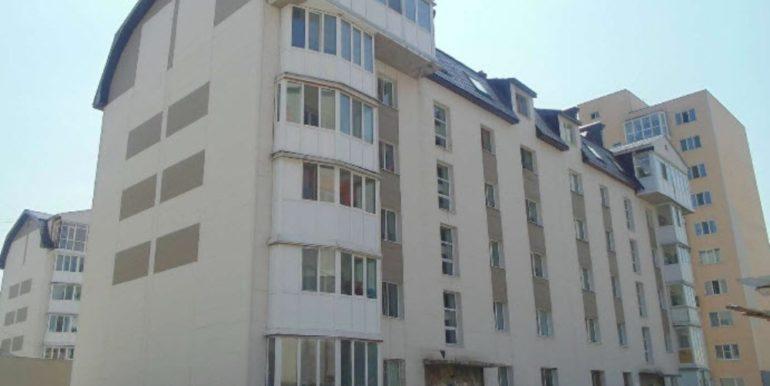 Фасад (1)