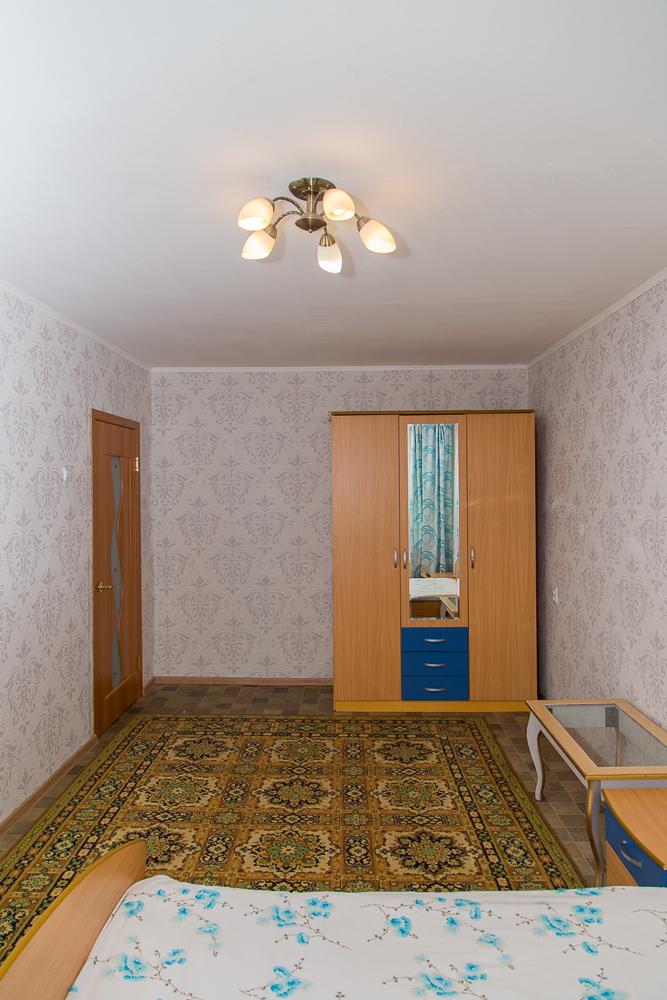 1кмн.квартира по Анкудинова 11