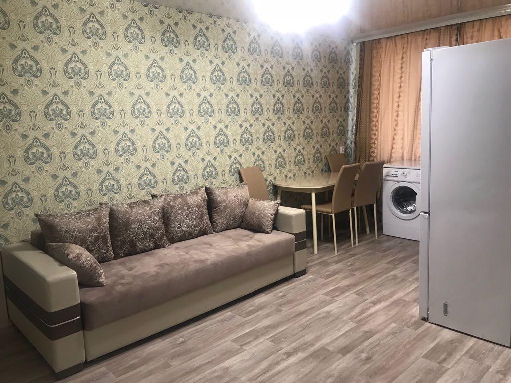 Зх.комн. ул.Ленина 192