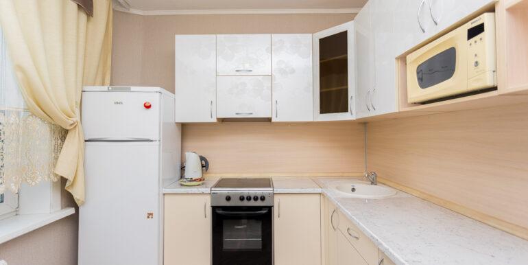 02 Кухня (3)