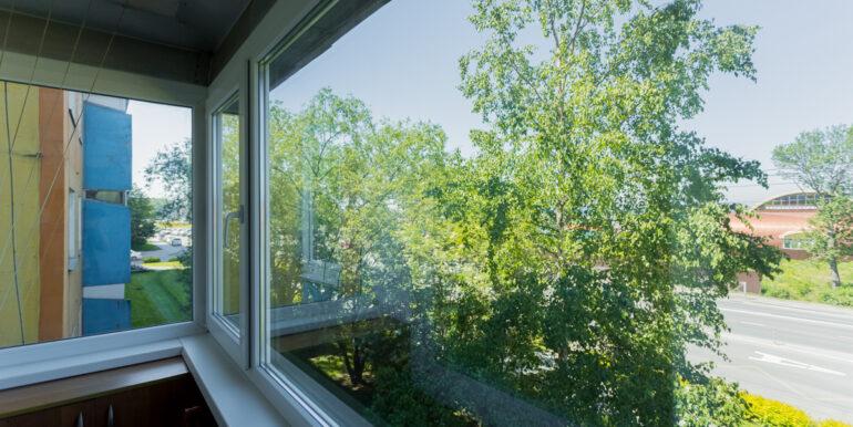 05 Балкон Вид